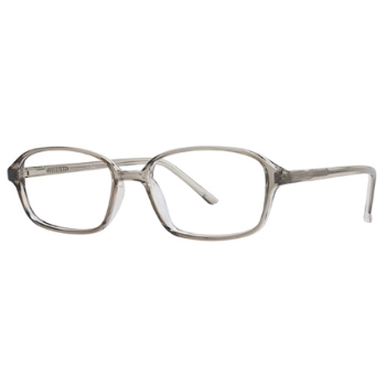 Encore Vision Thomas Eyeglasses